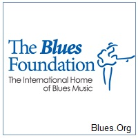 The Blues Foundation, The International Home of Blues Music